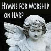Hymns for Worship on Harp by Christian Hymns