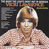 The Night the Lights Went out in Georgia (Deluxe Edition) by Vicki Lawrence