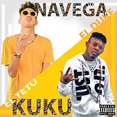 Navega Kuku by Duke