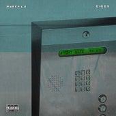 Front Gate (feat. Giggs) von Puffy L'z