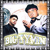 Big Tymin (feat Doeman Dyna) by A$ton Matthews