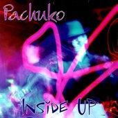 Inside Up de Pachuko