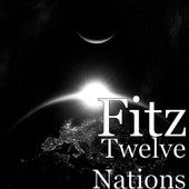 Twelve Nations de Fitz