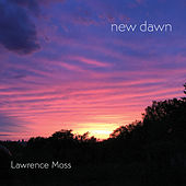 New Dawn de Various Artists