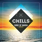 Empires by Sons of Maria