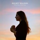 White Noise, White Lines di Kelsey Waldon