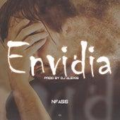 Envidia von Nfasis