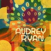 Buggy Spell von Audrey Ryan