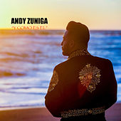 Y Como Es El de Andy Zuniga