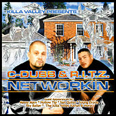 Networkin by C-Dubb