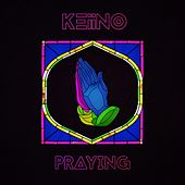 Praying von Keiino