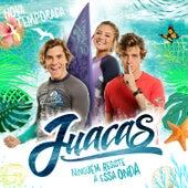 Juacas, Segunda Temporada - Trilha Sonora by Juacas