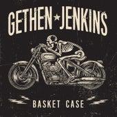 Basket Case by Gethen Jenkins
