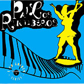 Pa' los Rumberos, Vol. 3 de Various Artists