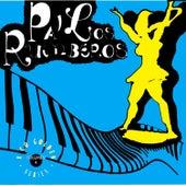 Pa' los Rumberos, Vol. 3 by Various Artists