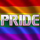 Pride (Celebrate, Embrace & Love The Best House Music Anthems) by Various Artists
