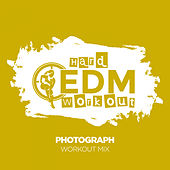 Photograph by Hard EDM Workout