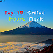 Top 10 Online House Music - EP de Various Artists