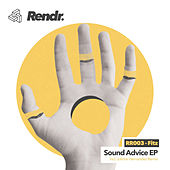 Sound Advice - Single de Fitz