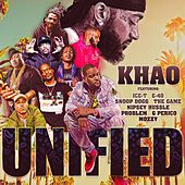 Unified by Khao