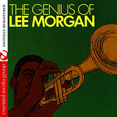 The Genius Of Lee Morgan (Digitally Remastered) - EP by Lee Morgan