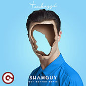 Toukassé (Get Better Remix) de Shanguy