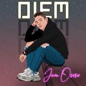 Diem de Juan Osorio