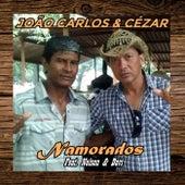 Namorados (Ao Vivo) von João Carlos