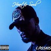 Heart & Soul de Cassius