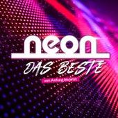 Das Beste (Von Anfang bis Jetzt) de Neon
