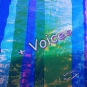 + Voices de Various Artists