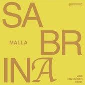 Sabrina (Jori Hulkkonen Remix) von Malla