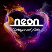 Schlager mit Liebe de Neon