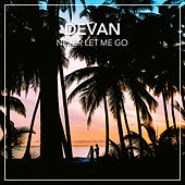 Never Let Me Go de Devan