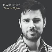 Time to Reflect (feat. David O'Shea) by David Scott