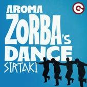 Zorba's Dance (Sirtaki) von Aroma