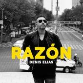 Razón de Denis Elias