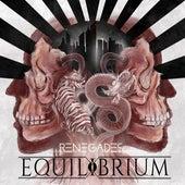 Renegades - A Lost Generation von Equilibrium