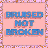 Bruised Not Broken (feat. MNEK & Kiana Ledé) by Matoma
