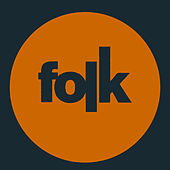 Folk by Various Artists