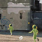Til The World Blow Up (feat. Mike Dunn) (Mike Dunn MixXes) von Dave
