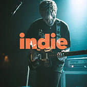 Indie by Various Artists