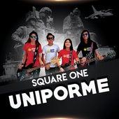 Uniporme de Square One