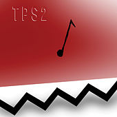 Twin Peaks: Season Two Music And More de Angelo Badalamenti