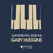 Quintessential Sessions: Gary Hudgins by Various Artists