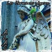 Alas (Remasterizada) de Los Hermanos Aquino