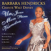 Barbara Hendricks chante Walt Disney by Barbara Hendricks