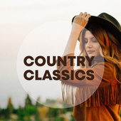 Country Classics di Various Artists