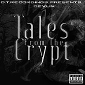 Tales from the Crypt de Devlin