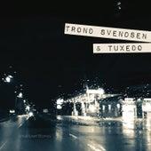 Smalltown Stories by Trond Svendsen